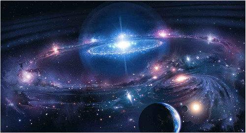 libro de astrologia